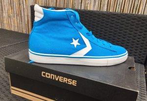 Converse - Größe 43, NEU