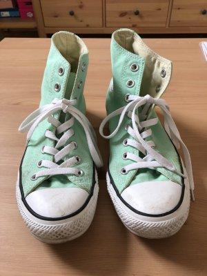 Converse Hi sneaker Gr. 40