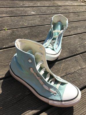 Converse high, Gr 38, KP 79€