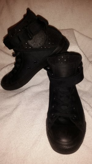 Converse high Special Edition