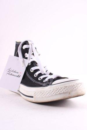 "Converse High Top Sneaker ""All Star"""