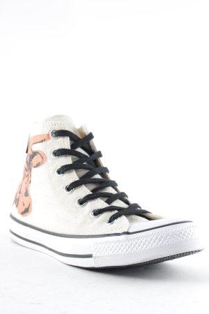 "Converse High Top Sneaker ""All Star Hi"""