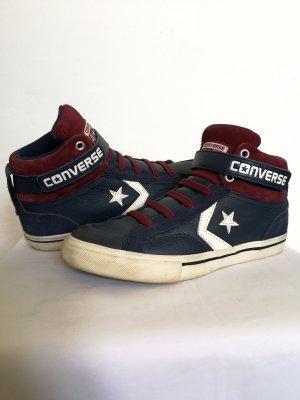 Converse High Top Sneaker (Gr. 36)