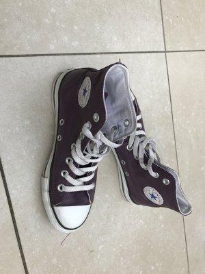 Converse in Größe 36