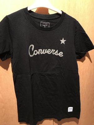 Converse LA