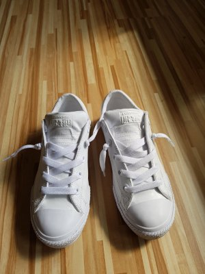 Converse (Leder)