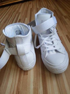 Converse (Leder Optik)
