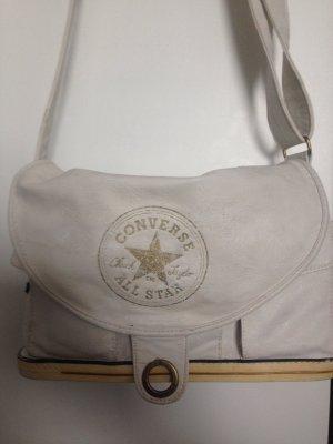 Converse Lederbag