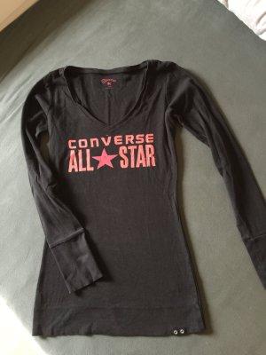 Converse Longsleeve, XS