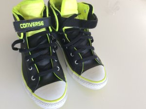 Converse Must have !!!