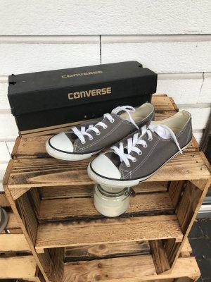 Converse Original Gr.38