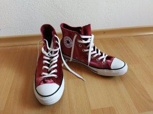Converse  ,, samt'' Gr. 42