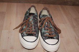 Converse Schuhe