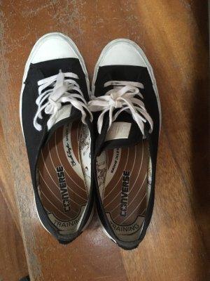 Converse Schuhe, Gr. 37,5