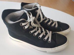 Converse Schuhe Gr.38