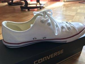 Converse Schuhe Größe 37,5