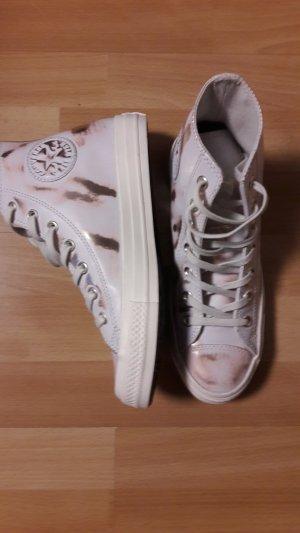 Converse Schuhe, Größe 39, selten