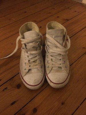 Converse Schuhe in Größe 37