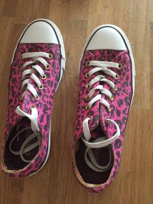 Converse Schuhe, Limitierte Edition, Gr.. 38
