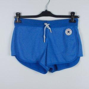 Converse Shorts Gr. S blau (19/04/274)
