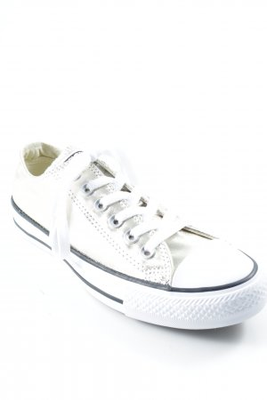 "Converse Skaterschuhe ""ALL STAR"""