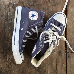 CONVERSE Sneaker Gr. 37