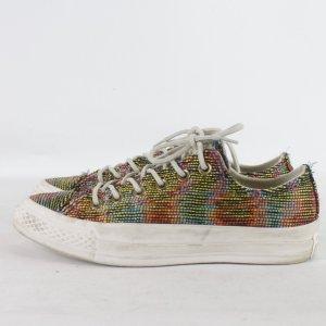 CONVERSE Sneaker Gr. 37 bunt (18/9/580)