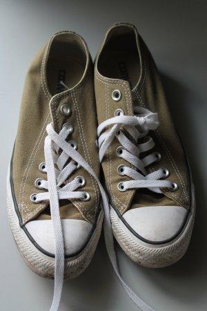 Converse Sneaker Gr. 38