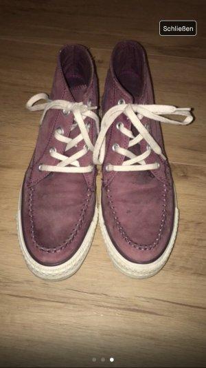 Converse Sneaker Gr.40