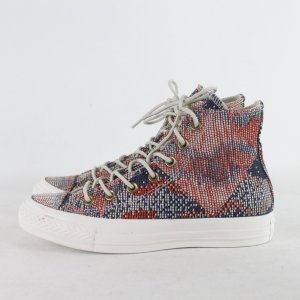 Converse Sneaker High Tops Gr. 38 NEU (18/9/577)