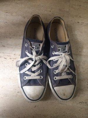 Converse Sneaker *jeans blue*