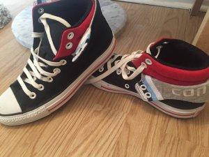 Converse Sneaker Limited Edition