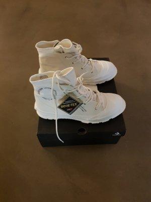 Converse Sneaker bianco