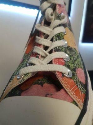Converse Sneaker   Neu   GR 42   LIMITED EDITION ( ANDY WARHOL )