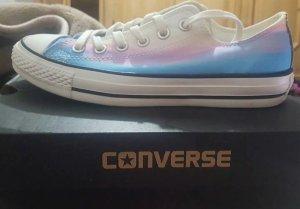 Converse Sneaker original 38