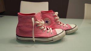 Converse Sneaker original