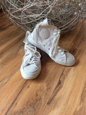Converse Sneaker weiß