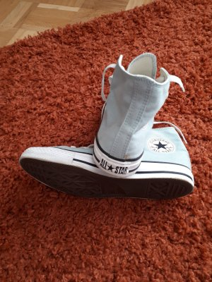 Converse Sneakers 39