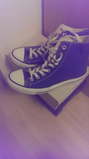 """Converse Sneakers """"All Stars"""""""