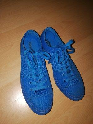 Converse Sneakers Größe 41.5