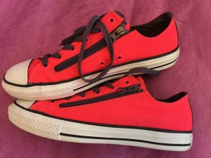 Converse Sneakers in seltener Farbe