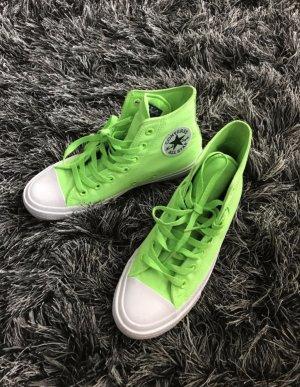 Converse Sneakers Turnschuhe Sneaker