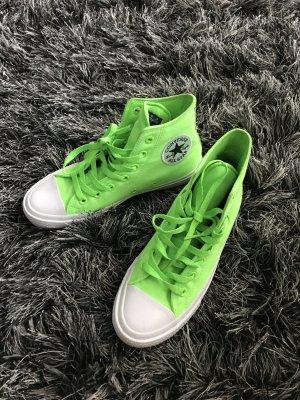 Converse Sneakers Turnschuhe Sneaker Schuhe