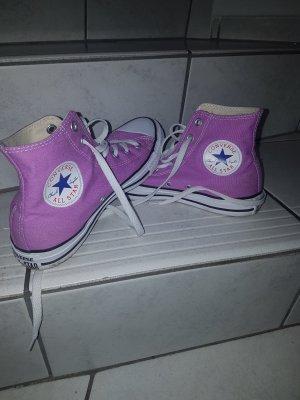 Converse  Sneakers  Wie Neu!