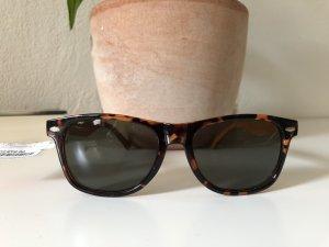 Converse Sonnenbrille