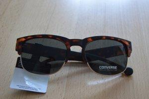 Converse Gafas marrón oscuro