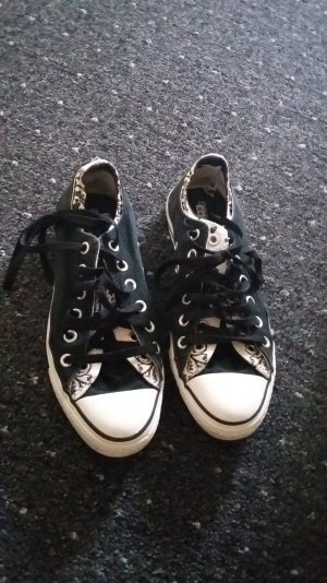 Converse Star, Sneaker, 39, wie neu