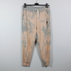 Converse Sweat Pants light grey-apricot mixture fibre