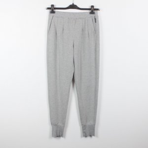 Converse Sweat Pants light grey mixture fibre