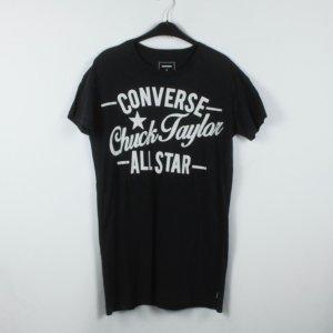 Converse T-Shirt Gr. S anthrazit (19/04/093)
